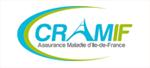 cramif-logo