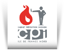 prevention-incendie-95-logo