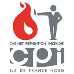 CABINET PRéVENTION INCENDIE IDF NORD